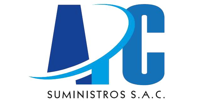 APC SUMINISTROS SAC