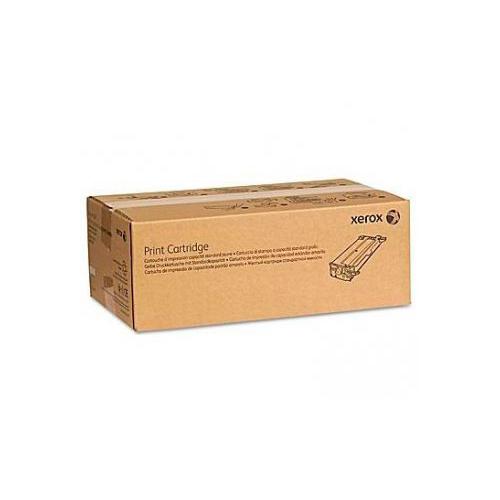 TONER XEROX 006R01683 COLOR BLACK PARA ALTALINK B8045/55/65/75/90 Rendimiento: 88,000 pág